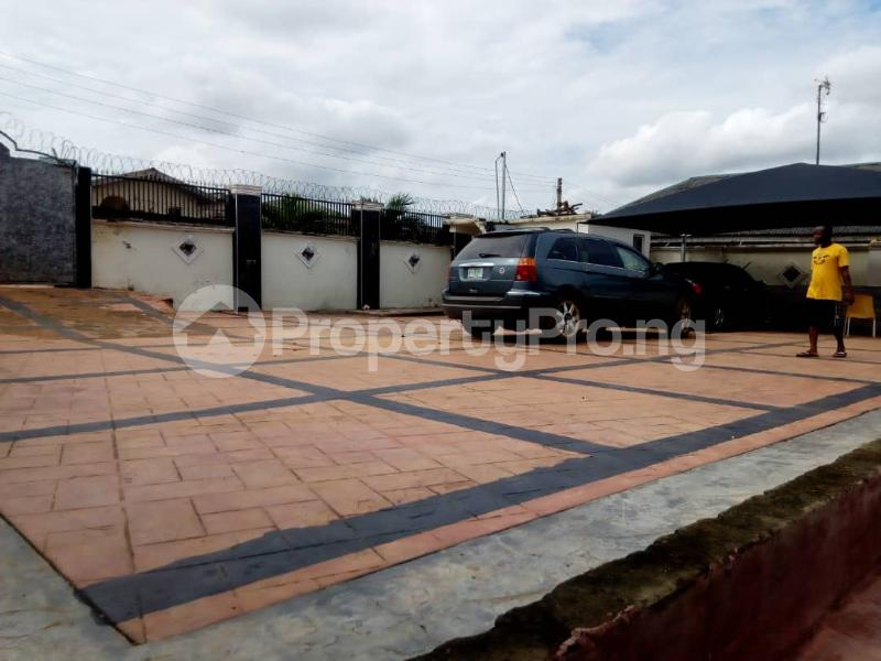 3 bedroom Detached Bungalow House for sale Ikorodu Ikorodu Lagos - 9