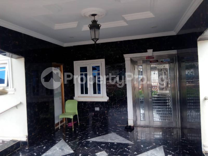 3 bedroom Detached Bungalow House for sale Ikorodu Ikorodu Lagos - 14
