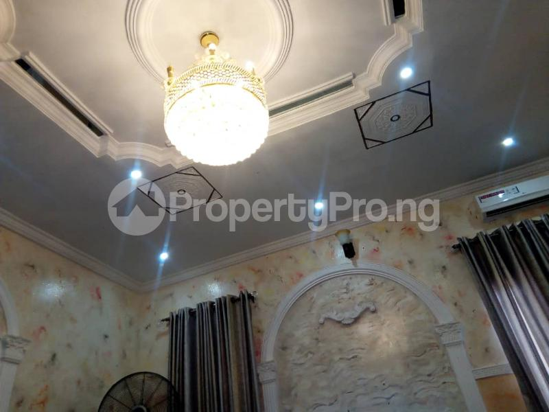 3 bedroom Detached Bungalow House for sale Ikorodu Ikorodu Lagos - 19