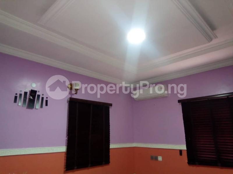 3 bedroom Detached Bungalow House for sale Ikorodu Ikorodu Lagos - 6