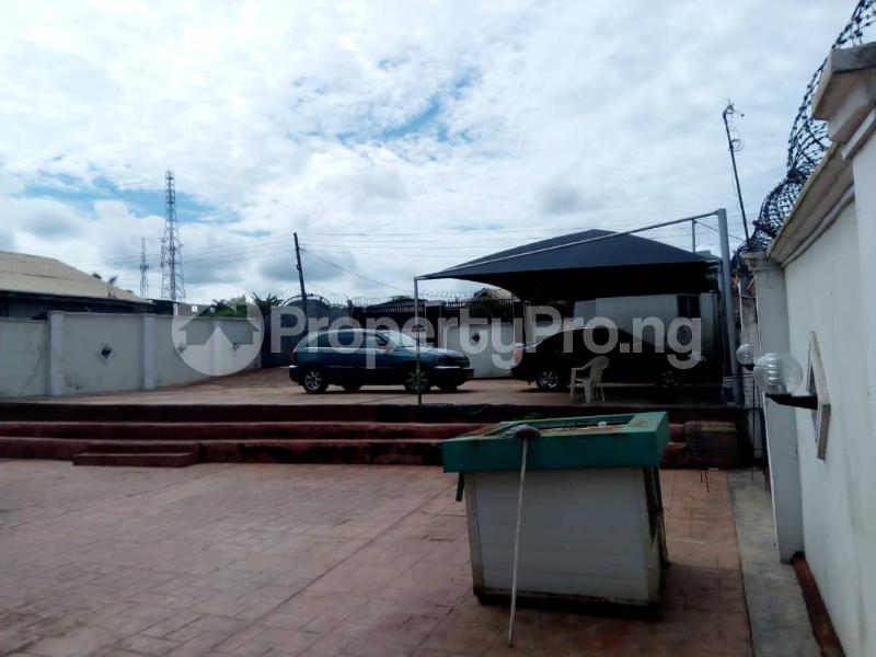 3 bedroom Detached Bungalow House for sale Ikorodu Ikorodu Lagos - 5