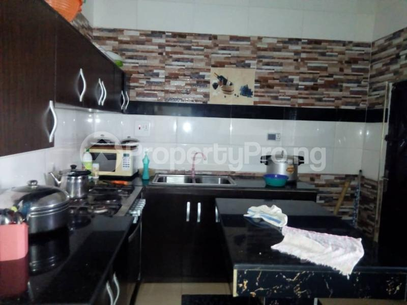 3 bedroom Detached Bungalow House for sale Ikorodu Ikorodu Lagos - 10