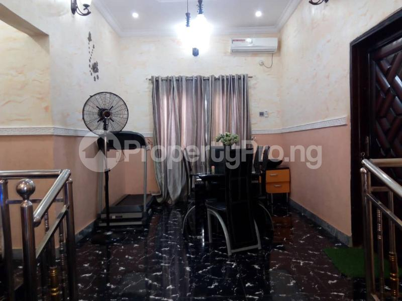 3 bedroom Detached Bungalow House for sale Ikorodu Ikorodu Lagos - 15