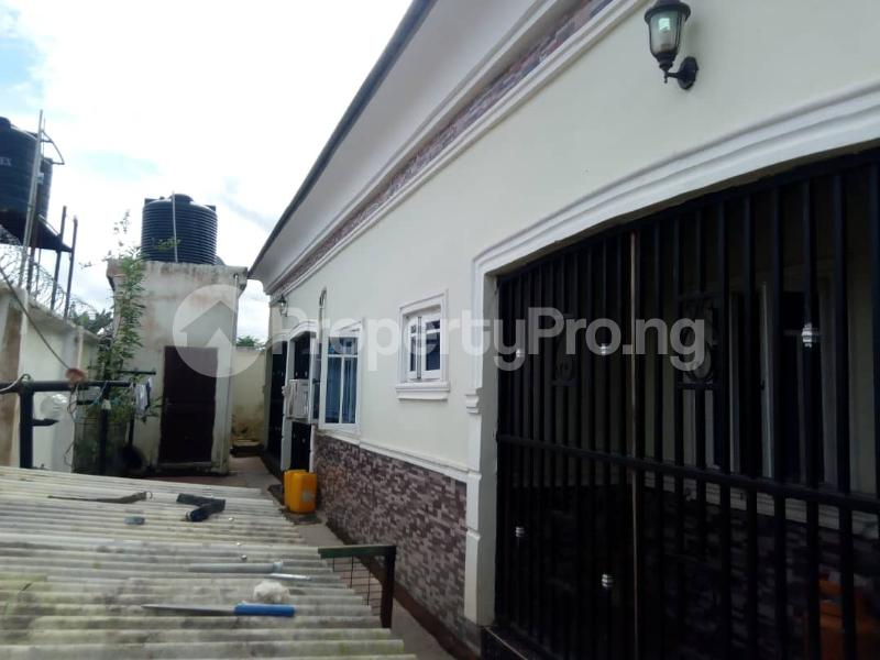 3 bedroom Detached Bungalow House for sale Ikorodu Ikorodu Lagos - 7