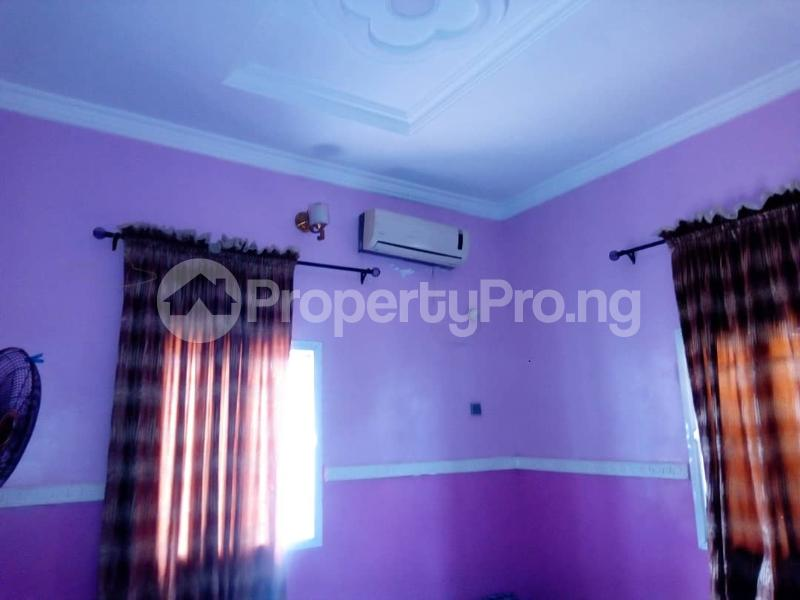 3 bedroom Detached Bungalow House for sale Ikorodu Ikorodu Lagos - 8