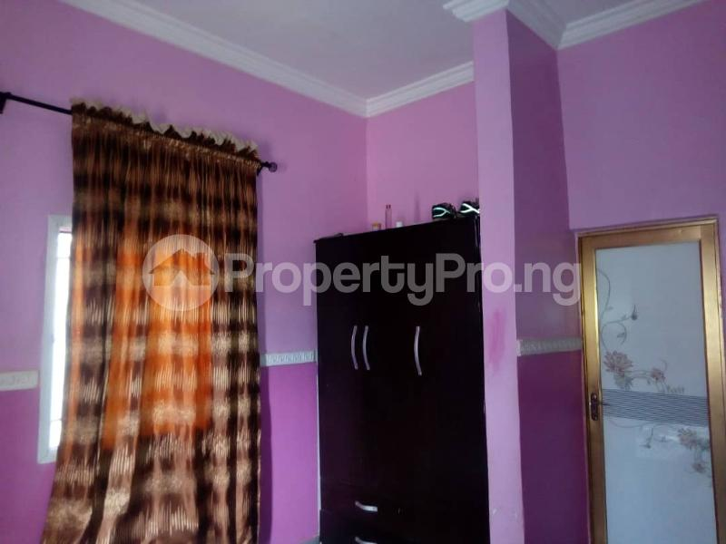 3 bedroom Detached Bungalow House for sale Ikorodu Ikorodu Lagos - 13