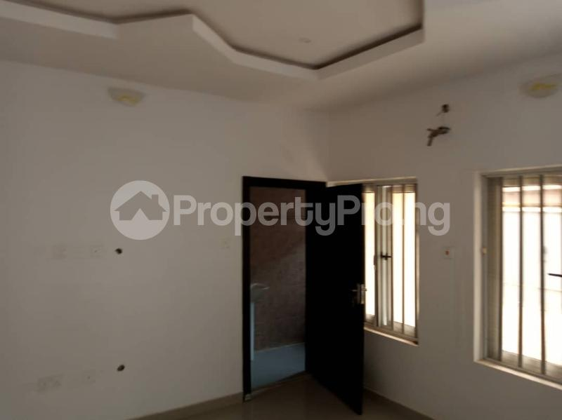 3 bedroom Blocks of Flats House for rent Akala Way Akobo Ibadan Oyo - 7