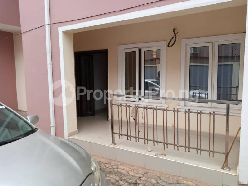3 bedroom Blocks of Flats House for rent Akala Way Akobo Ibadan Oyo - 1