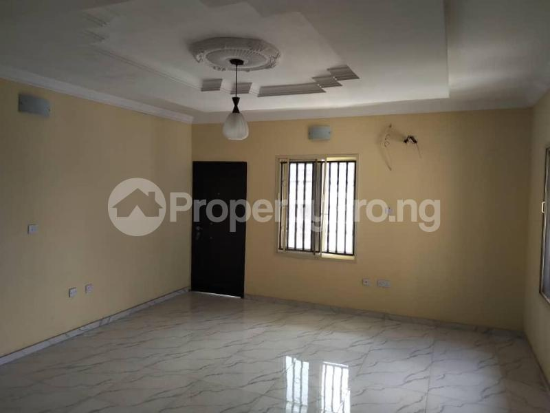 5 bedroom Terraced Duplex House for rent ... Coker Road Ilupeju Lagos - 0