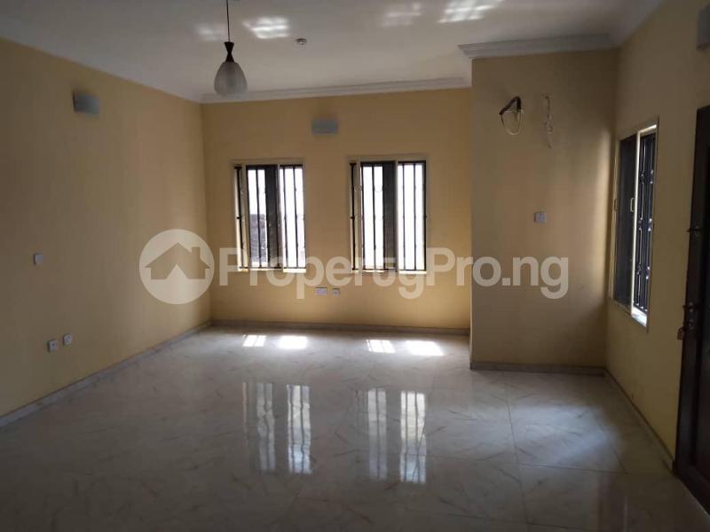 5 bedroom Terraced Duplex House for rent ... Coker Road Ilupeju Lagos - 11