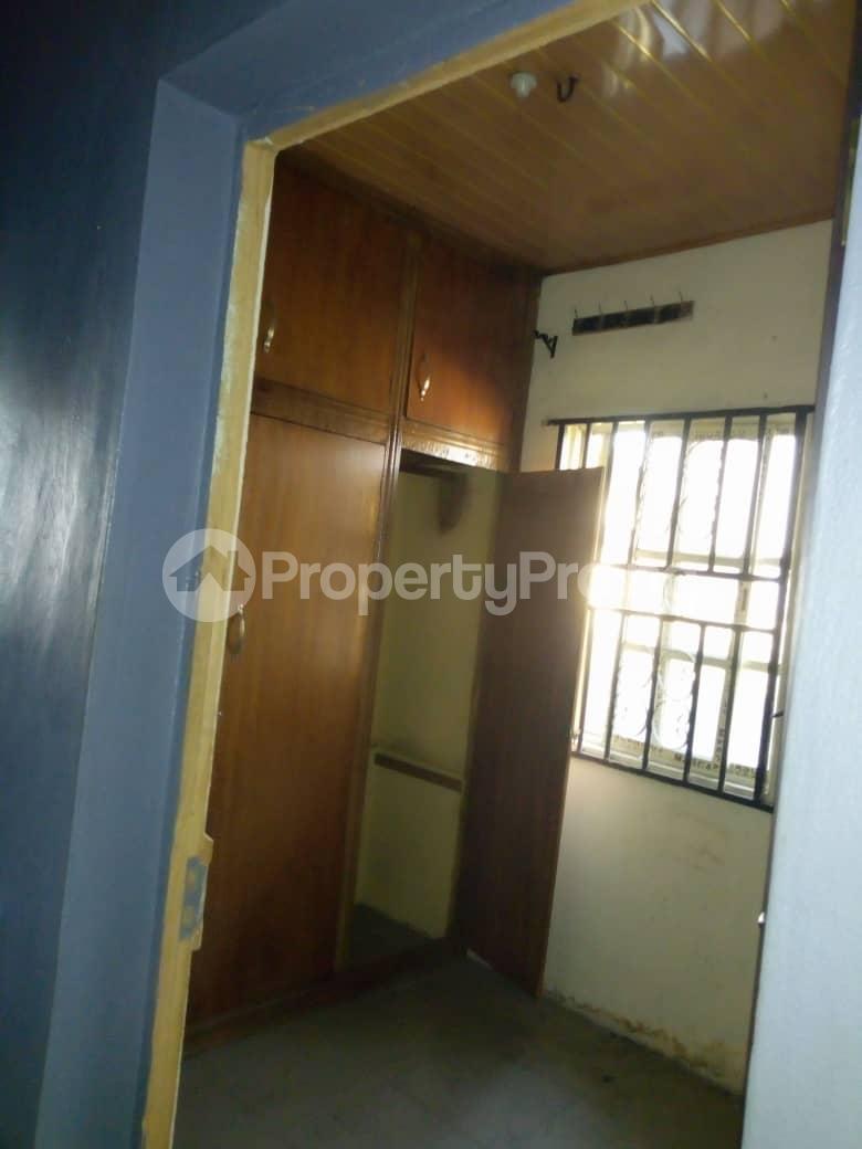 1 bedroom mini flat  Mini flat Flat / Apartment for rent -  Adeniran Ogunsanya Surulere Lagos - 9