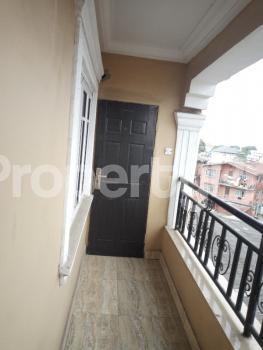 2 bedroom Flat / Apartment for rent OFF PARK ROAD, IPONRI COSTAIN Iponri Surulere Lagos - 3