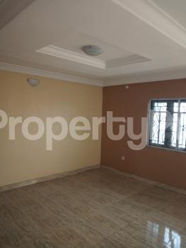 2 bedroom Flat / Apartment for rent OFF PARK ROAD, IPONRI COSTAIN Iponri Surulere Lagos - 6