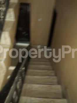 2 bedroom Flat / Apartment for rent OFF PARK ROAD, IPONRI COSTAIN Iponri Surulere Lagos - 8