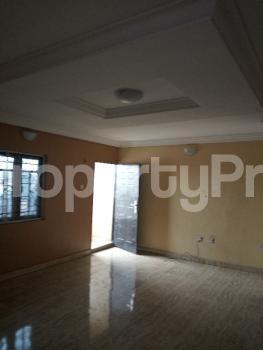 2 bedroom Flat / Apartment for rent OFF PARK ROAD, IPONRI COSTAIN Iponri Surulere Lagos - 14