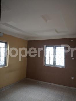 2 bedroom Flat / Apartment for rent OFF PARK ROAD, IPONRI COSTAIN Iponri Surulere Lagos - 12