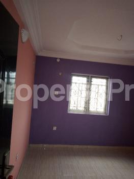 2 bedroom Flat / Apartment for rent OFF PARK ROAD, IPONRI COSTAIN Iponri Surulere Lagos - 0