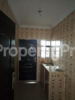 2 bedroom Flat / Apartment for rent OFF PARK ROAD, IPONRI COSTAIN Iponri Surulere Lagos - 15