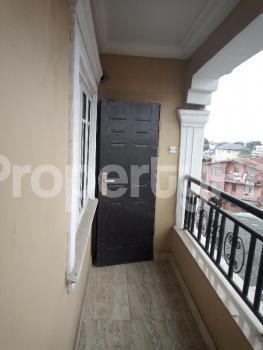 2 bedroom Flat / Apartment for rent OFF PARK ROAD, IPONRI COSTAIN Iponri Surulere Lagos - 5