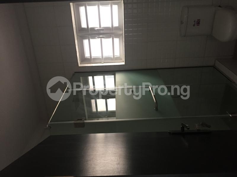4 bedroom Detached Duplex House for rent Medina Gbagada Lagos - 11