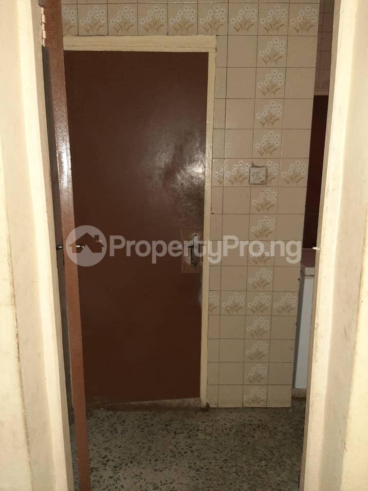 5 bedroom Detached Duplex House for sale ON A TARRED ROAD  Berger Ojodu Lagos - 27