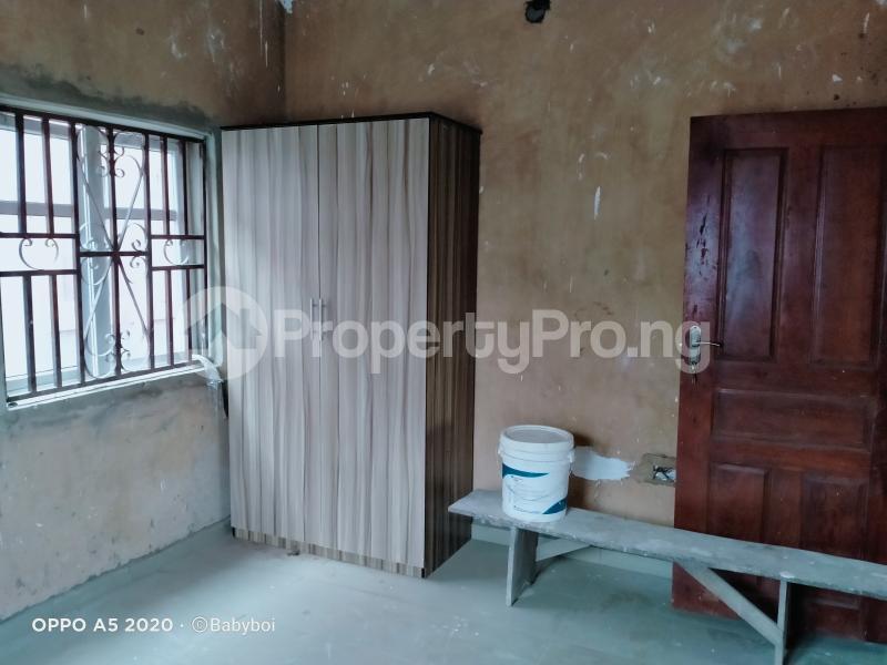 2 bedroom Blocks of Flats House for rent Magodo GRA Phase 1 Ojodu Lagos - 2