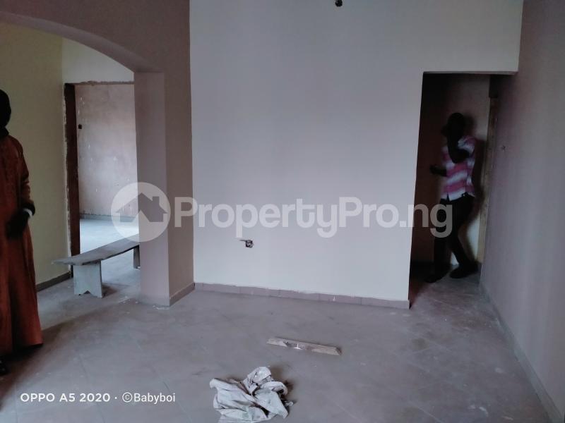 2 bedroom Blocks of Flats House for rent Magodo GRA Phase 1 Ojodu Lagos - 11