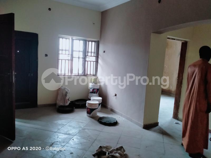 2 bedroom Blocks of Flats House for rent Magodo GRA Phase 1 Ojodu Lagos - 9