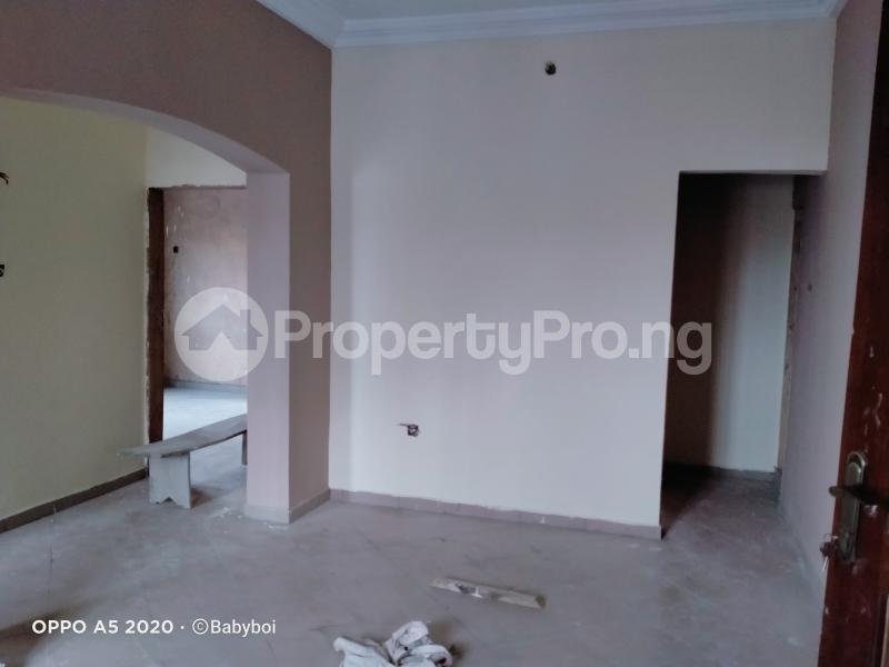 2 bedroom Blocks of Flats House for rent Magodo GRA Phase 1 Ojodu Lagos - 1