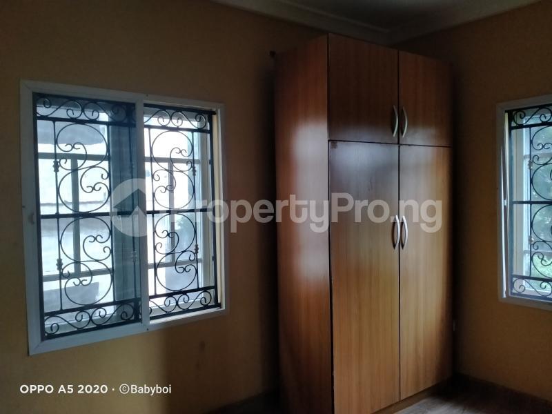 2 bedroom Blocks of Flats for rent K Farm Estate Ogba Bus-stop Ogba Lagos - 6