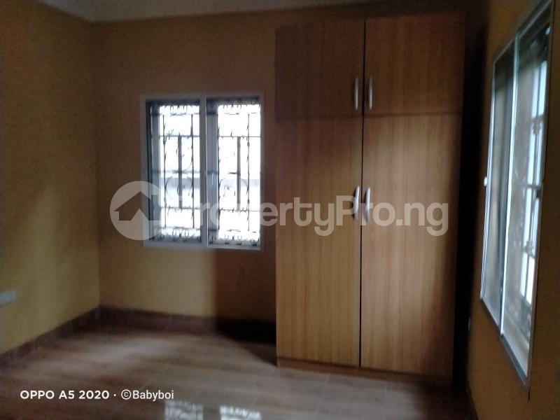 2 bedroom Blocks of Flats for rent K Farm Estate Ogba Bus-stop Ogba Lagos - 4