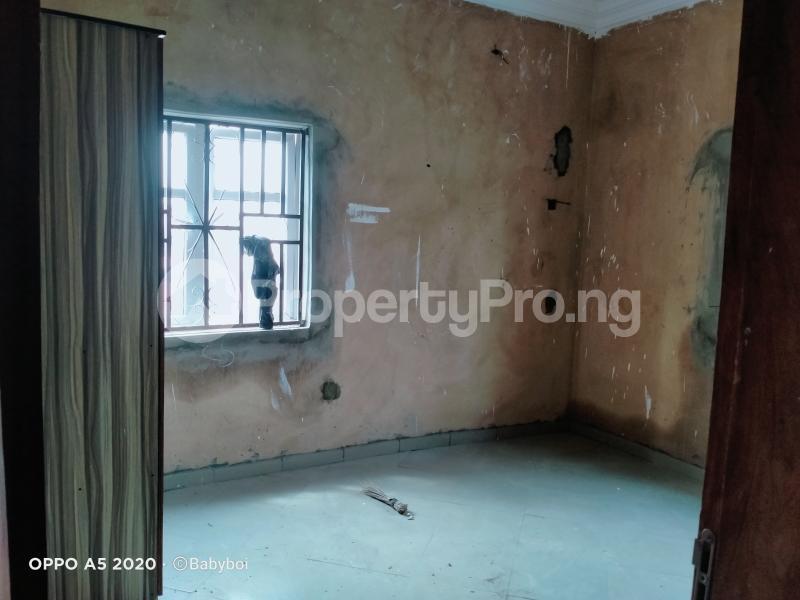 2 bedroom Blocks of Flats House for rent Magodo GRA Phase 1 Ojodu Lagos - 8