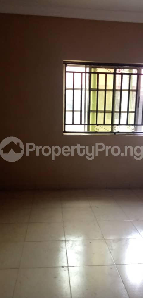 2 bedroom Blocks of Flats House for rent NEW OKO OBA  Oko oba Agege Lagos - 11