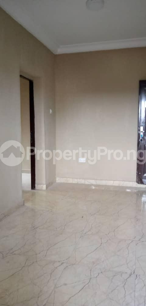 2 bedroom Blocks of Flats House for rent NEW OKO OBA  Oko oba Agege Lagos - 5