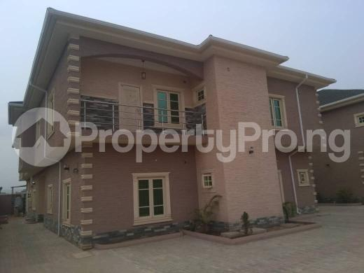 2 Bedroom Flat Apartment For Rent Opic Estate Via