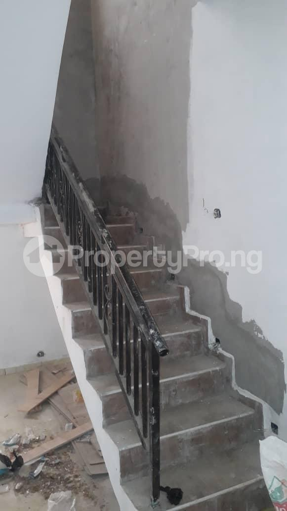 2 bedroom Terraced Duplex House for rent Olowora via isheri off berger. Olowora Ojodu Lagos - 2