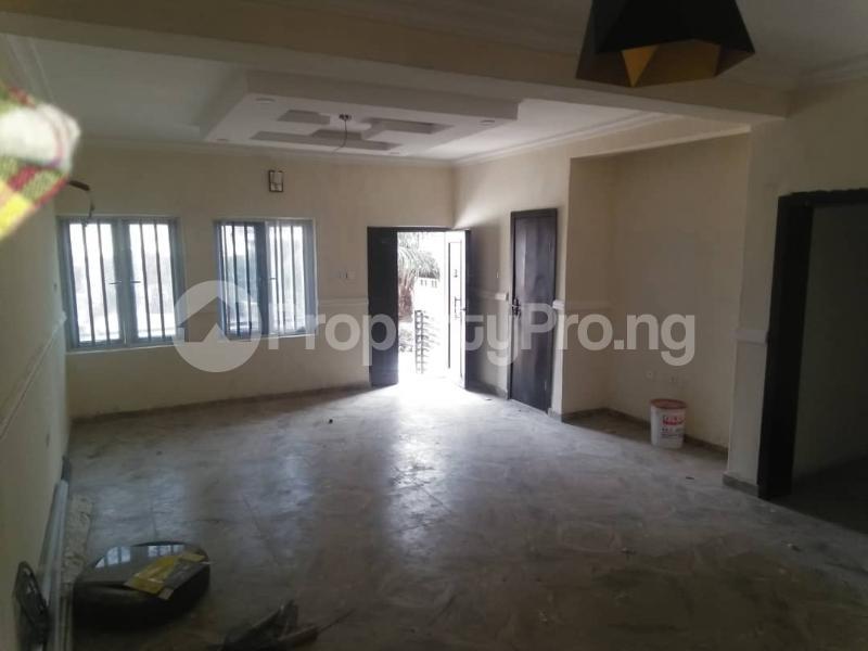 2 bedroom Blocks of Flats House for rent Magodo ph1 estate via berger isheri. Magodo Kosofe/Ikosi Lagos - 2