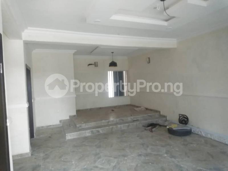 2 bedroom Blocks of Flats House for rent Magodo ph1 estate via berger isheri. Magodo Kosofe/Ikosi Lagos - 1