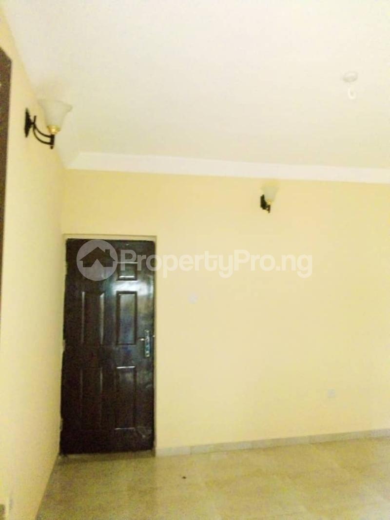 2 bedroom Blocks of Flats for rent Harmony Enclave Estate Off Adeniyi Jones Ikeja. Adeniyi Jones Ikeja Lagos - 6