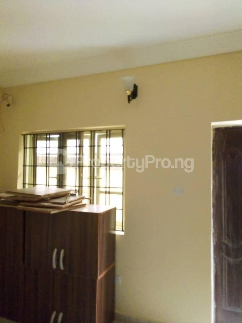 2 bedroom Blocks of Flats for rent Harmony Enclave Estate Off Adeniyi Jones Ikeja. Adeniyi Jones Ikeja Lagos - 15