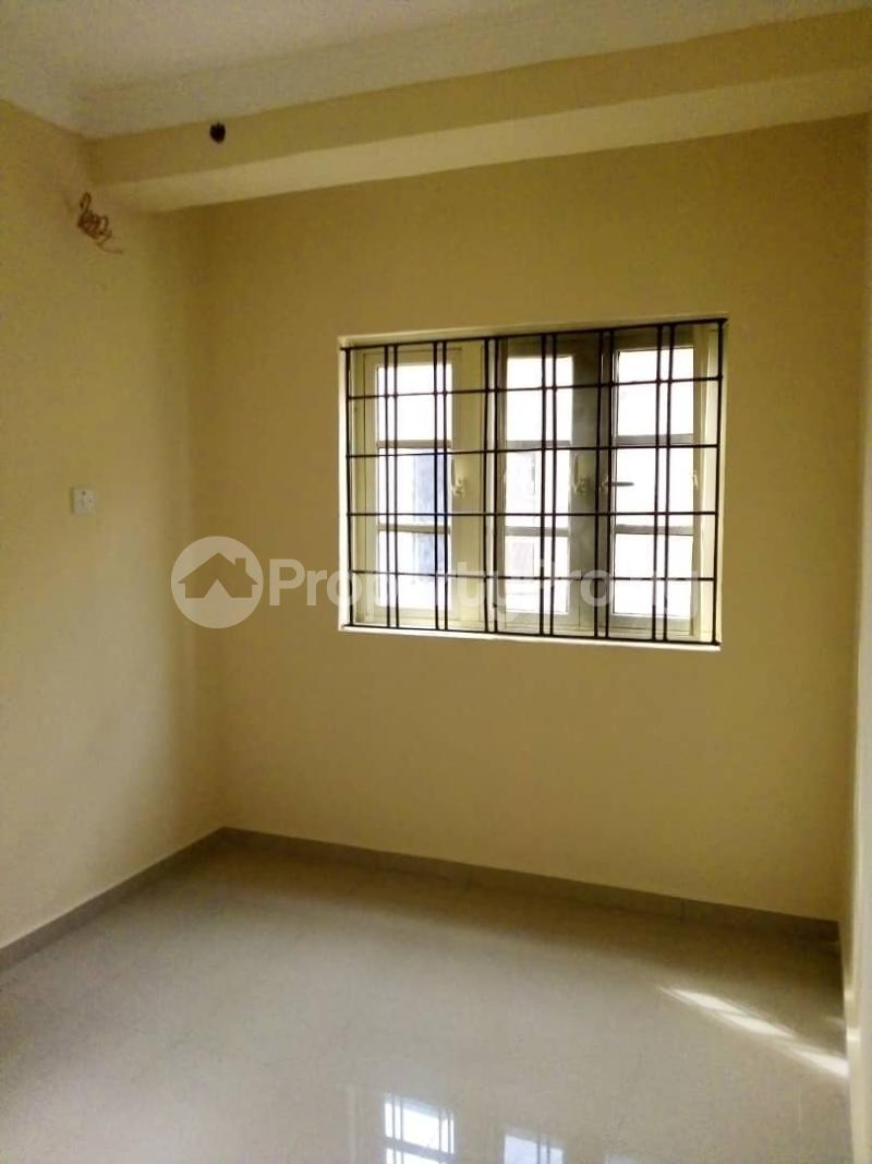 2 bedroom Blocks of Flats for rent Harmony Enclave Estate Off Adeniyi Jones Ikeja. Adeniyi Jones Ikeja Lagos - 4