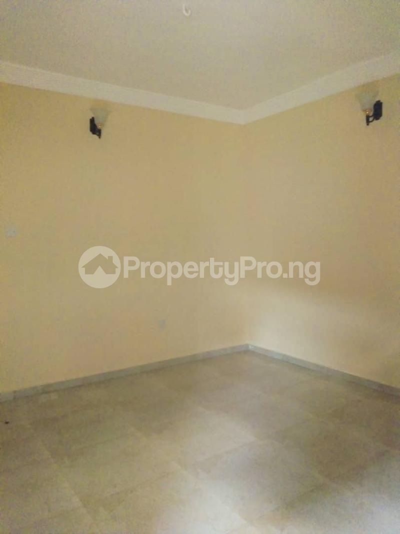 2 bedroom Blocks of Flats for rent Harmony Enclave Estate Off Adeniyi Jones Ikeja. Adeniyi Jones Ikeja Lagos - 11