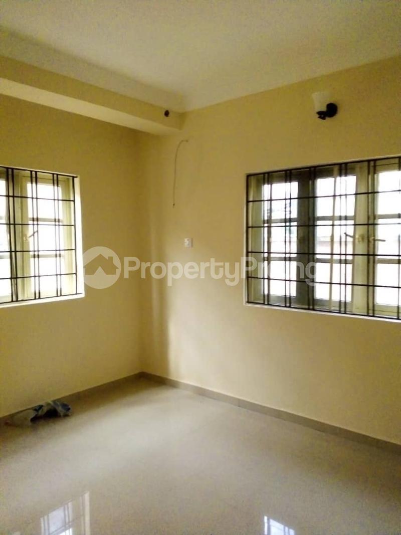 2 bedroom Blocks of Flats for rent Harmony Enclave Estate Off Adeniyi Jones Ikeja. Adeniyi Jones Ikeja Lagos - 14