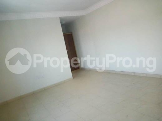 3 bedroom Flat / Apartment for rent Williams Estate  Oko oba Agege Lagos - 2