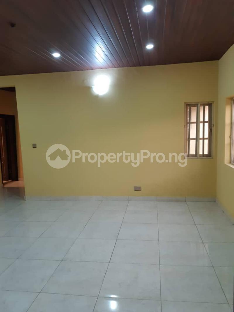 3 bedroom Blocks of Flats House for rent AT SUN ESATE, MAGBORO  Magboro Obafemi Owode Ogun - 4