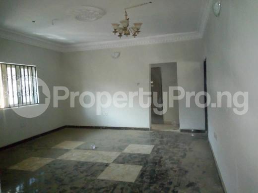 3 bedroom Flat / Apartment for rent Williams Estate  Oko oba Agege Lagos - 4
