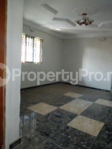 3 bedroom Flat / Apartment for rent Williams Estate  Oko oba Agege Lagos - 3