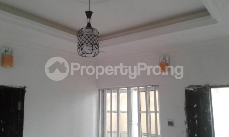 3 bedroom Blocks of Flats House for rent AT SUN ESATE, MAGBORO  Magboro Obafemi Owode Ogun - 10