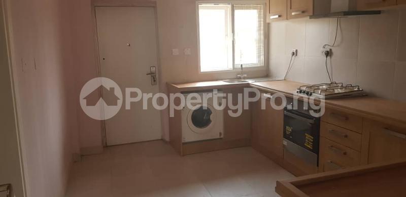 4 bedroom Terraced Duplex House for rent Magodo ph1 estate gateway zone isheri via berger. Kosofe/Ikosi Lagos - 2