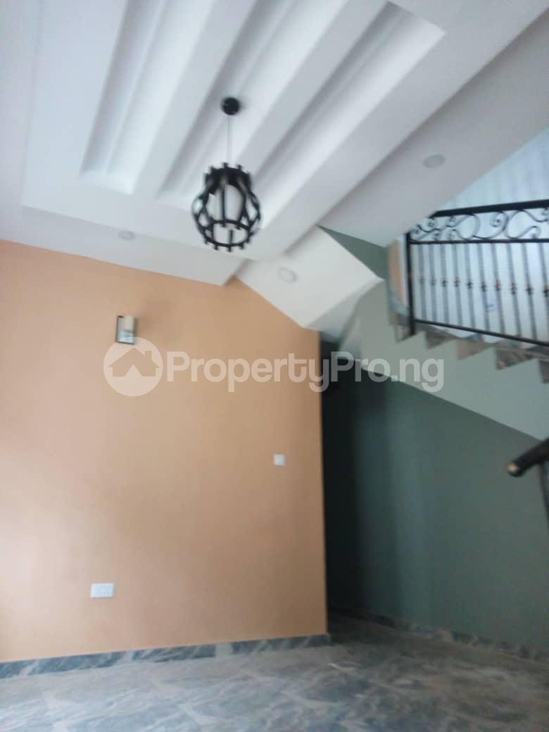 5 bedroom Detached Duplex House for sale Omole phase 1 Ojodu Lagos - 12
